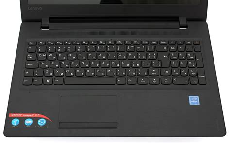 Keyboard Laptop Lenovo Ideapad 110 Lenovo Ideapad 110 15 Review As Cheap As It Gets