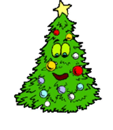 weihnachtsbaum christbaum animierte bilder gifs