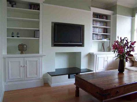 what to do with alcove in living room alcove shelves and cupboard carpentry joinery in wolverhton west midlands