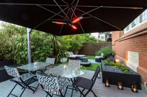 terrasse einrichten terrasse einrichten ideen pouf best terrasse einrichten