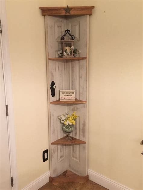 country door home decor top 25 best country shelves ideas on pinterest country