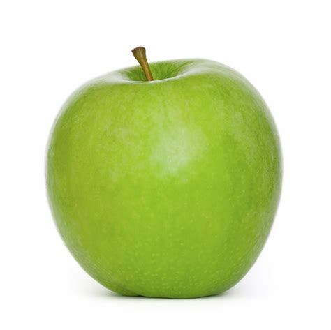 Buah Apel bubuhan borneo magazine mamfaat buah apel