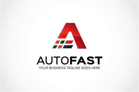 design logo quickly 60 letter a logo designs ideas templates for inspiration