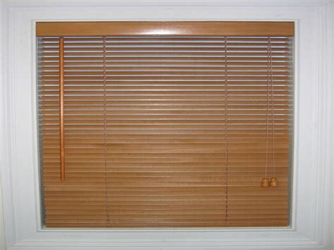 bloombety blind bamboo blinds home depot bamboo blinds
