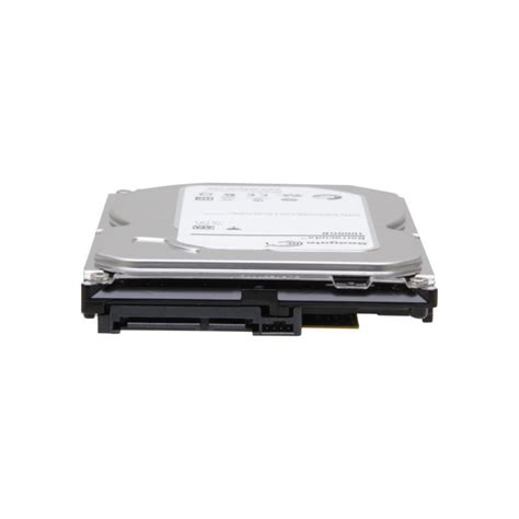 Hdd Seagate Barracuda 1tb drive seagate barracuda st1000dm003 1tb 7200 rpm 64mb cache sata 6 0gb s
