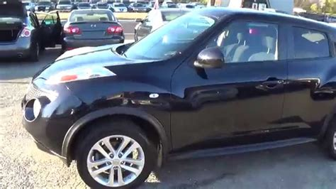 cheap nissan cars 2011 nissan juke for sale cheap cars we buy cars sell my