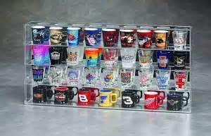 Terbatas Stok Terbatas Box Akrilik Display Acrylic Box Untuk Display R raja akrilik specialist acrylic product apa itu akrilik