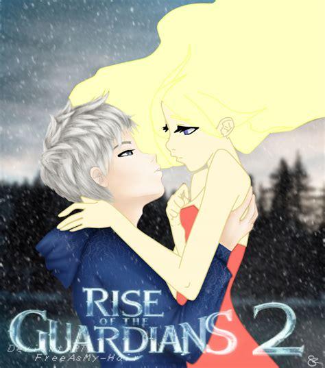 The Guardians 2 rise of the guardians 2 www pixshark images