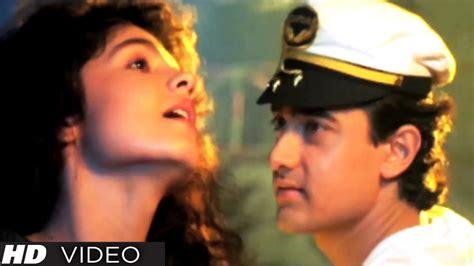 pooja bhatt movies filmography biography and songs dil hai ki manta nahin title song gujarati version