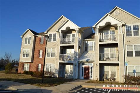 3 bedroom townhomes for rent in md odenton townhouses for rent in odenton townhouse rentals