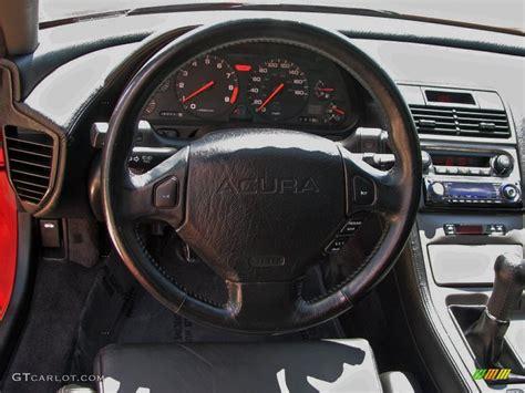 accident recorder 2010 acura tl head up display service manual steering wheel removal 2002 acura nsx image 2012 acura tl 4 door sedan 2wd