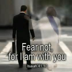 i will not fear my story of a lifetime of building faith books bible verses on fear emily out loud