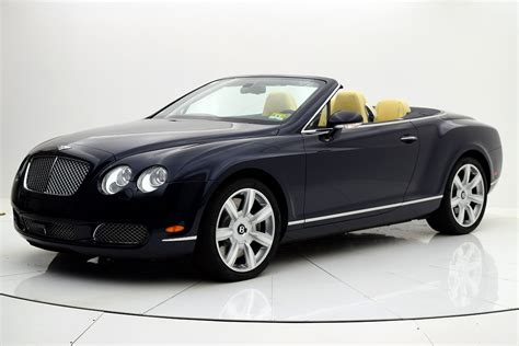 auto repair manual online 2007 bentley continental seat position control service manual 2007 bentley continental gt manual backup 2007 bentley continental gt