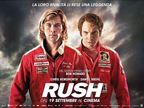 film rush rush daniele dav 236