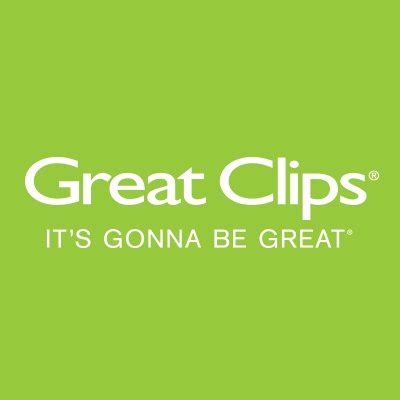 Great Clips Gift Card Promotion - great clips coupon 2017 6 99 printable promo codes