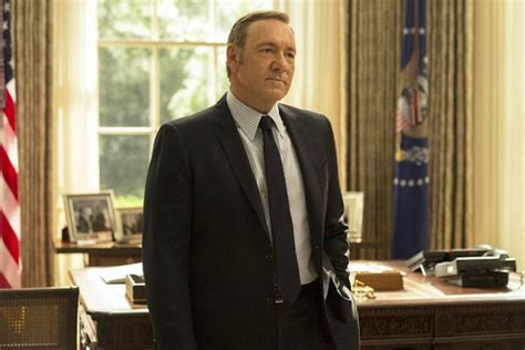 house of cards renewed by netflix for fourth season house of cards renewed for season 4 by netflix