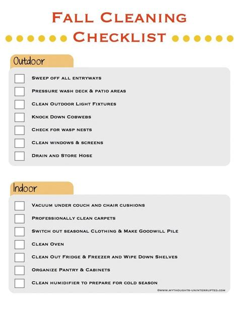 17 best ideas about room cleaning checklist on pinterest 17 best images about cleaning tips on pinterest cleaning