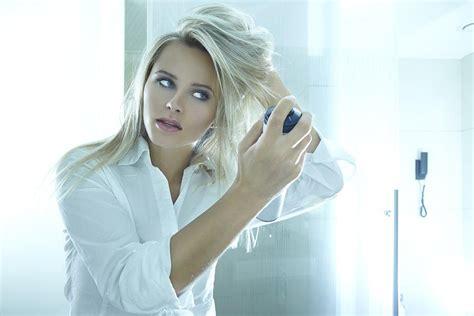 Parfum Rambut rekomendasi parfum rambut untuk rambut wangi seketika cosmetics beautynesia