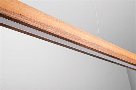 Esstischleuchte Holz by Leuchten St 220 Ckholz T 246 Di