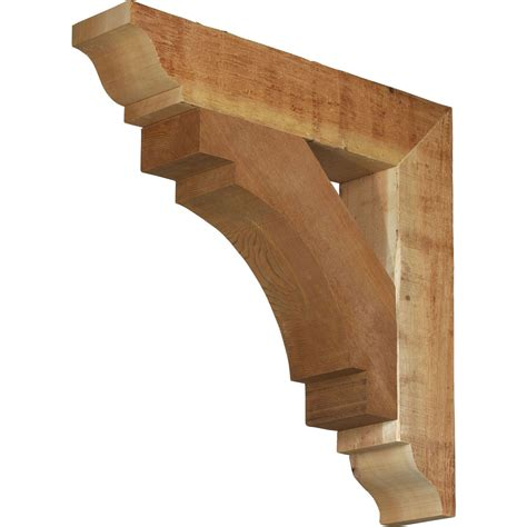 furniture wood corbels at home depot shelf brackets or