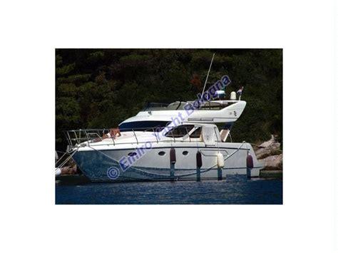 cabina barca carnevali 130 3 cabine in resto mondo barche a