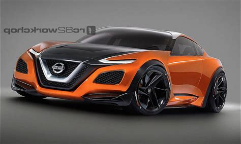 new nissan z 2018 2018 nissan z car news specs and price all cars 2017 2018