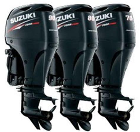 Suzuki Outbords Suzuki Marine Df 80 Buy Suzuki Outboard Marine Engines