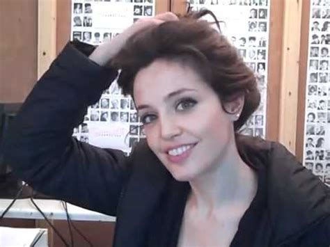 chica española follada la doble de angelina jolie es espa 241 ola youtube