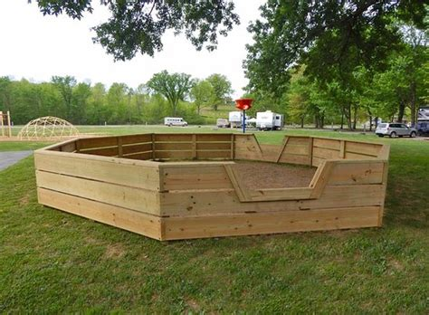 GaGa Ball Pit   Picture of Yogi Bear's Jellystone Park