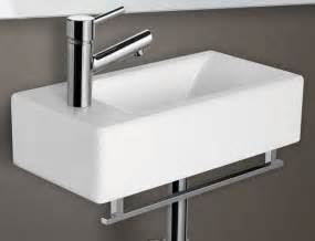 small bathroom sinks lowes sink faucet design small bathroom sinks mini size