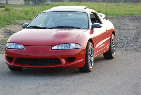 old cars and repair manuals free 1998 eagle talon electronic valve timing service manual auto repair information 1998 eagle talon chrismcm 1998 eagle talon specs