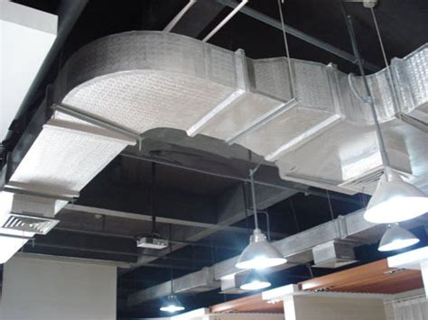 Ducting Ac by China Phenolic Duct Wt2 3 China Ventilation Duct Hvac