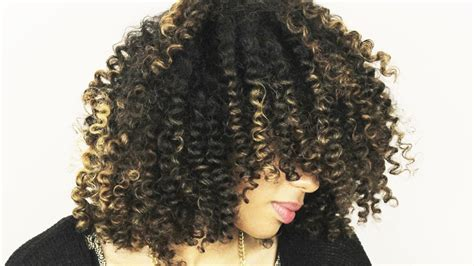 Straw Set Hairstyles by Curly Hairstyles Archives Black S Hair