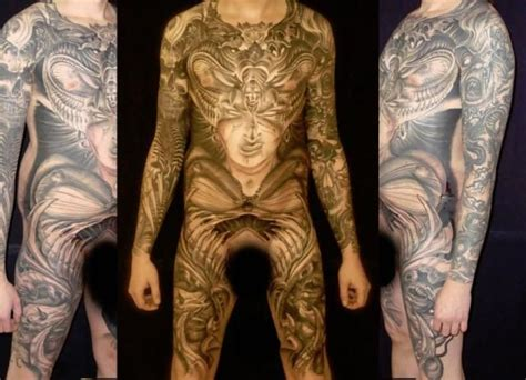 sci fi tattoos 14 best sci fi images on