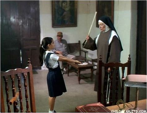 school corporal punishment cane linked image getting in trouble at school pinterest