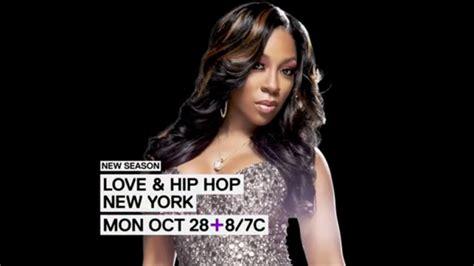Vh1 Love And Hip Hop News New York Season 5 Episode Full | spill tha tea video vh1 love hip hop new york season