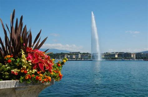 lake geneva boat tour tickets the 15 best things to do in geneva 2018 with photos
