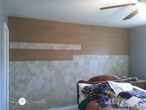 install  plank walland   avoid  biggest