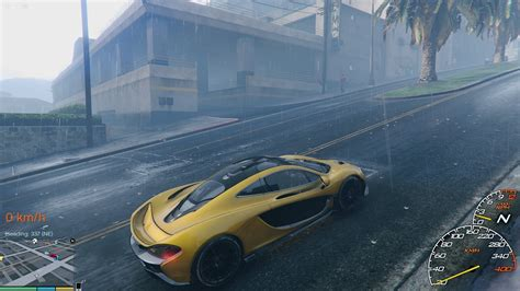 modded sports cars 100 modded sports cars ford previews two