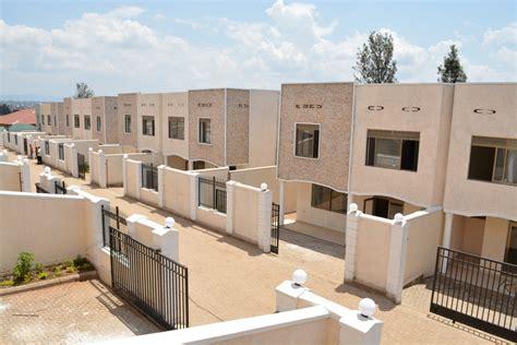 housing department department of housing investments development bank of rwanda
