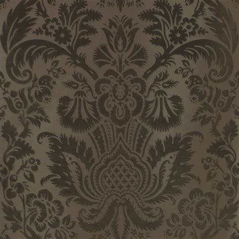 upholstery es tejido de tapicer 237 a de tela con motivos florales para
