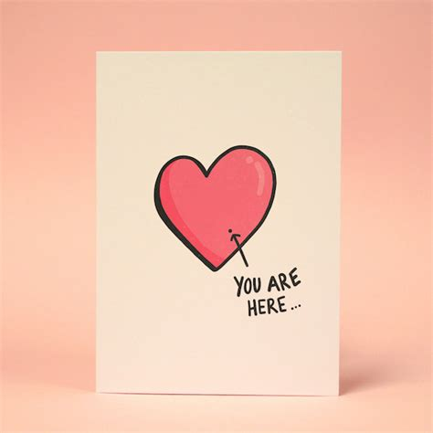 valentines day rude rude s day cards for whose is
