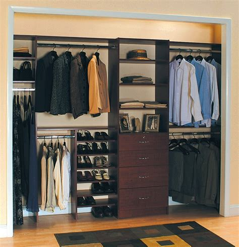 Wardrobes Launceston by 17 Best Images About Wardrobes On Walk In