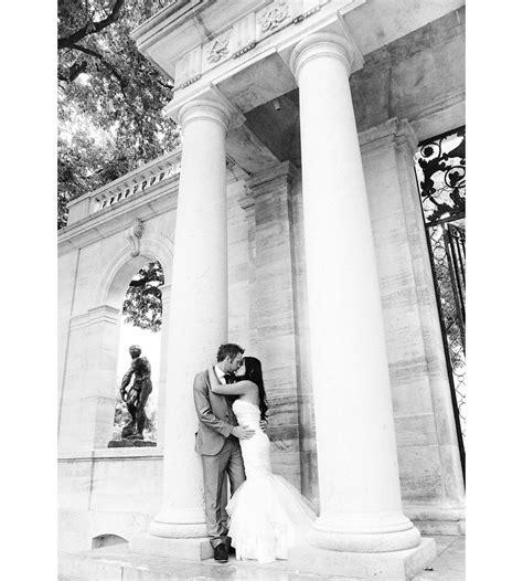 stephen miller philadelphia horticulture center wedding ib philadelphia marie