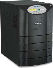 Luminous 3 Phase Inverter Ups Sinewave 20 Kva sukam intelli q ups 10kva to 25 kva power