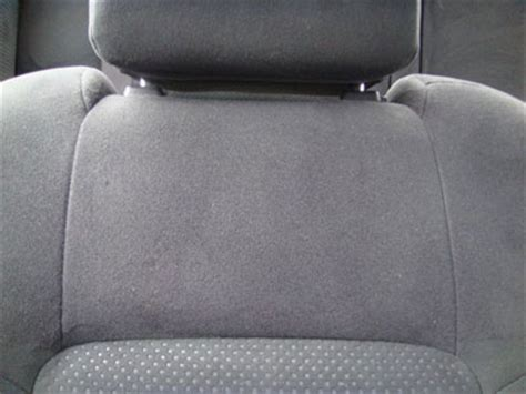 auto seat upholstery material triple t enterprises automotive upholstery repair