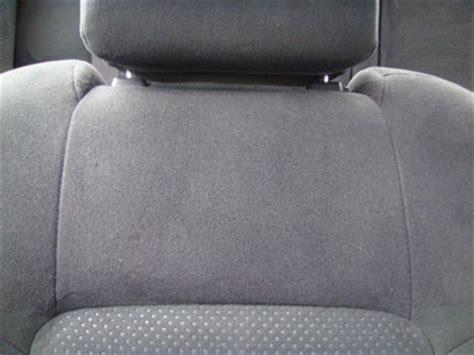 t enterprises automotive upholstery repair