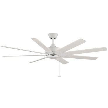 Levon Ceiling Fan by Levon Dc Ceiling Fan With Light By Fanimation Fpd7916dz