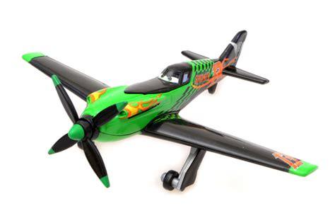 Mainan Mobil Pesawat Cars Planes mainan pesawat planes mainan anak perempuan