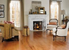 Living Room Flooring Ideas Living Room Flooring Options